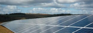 Wind Solar Alliance